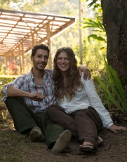 Perrmaculture People